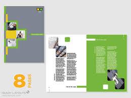 brochure design templates template brochure design templates