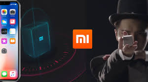 Магический куб <b>Xiaomi Mi</b> Magic Cube Controller - <b>Контроллер</b> ...