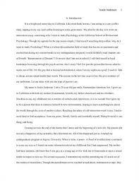 sample graduate admissions essay  wwwgxartorg sample graduate admissions essaysample graduate admission essay for slp sample
