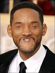 Woll Smoth | Know Your Meme via Relatably.com