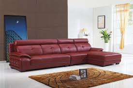 best furniture brand posted modern dwelling stuff ideas best wood furniture brands