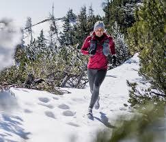 SALOMON : Running shoes and <b>clothing</b>, trail running, hiking, ski ...