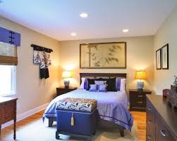 asian style bedroom furniture and decoration design ideas asian style bedroom furniture