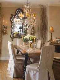 hgtv mesmerizing french country dining modern french country decorating accessories tuscan french country bedroommesmerizing amazing breakfast nook decorating ideas