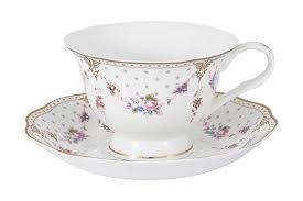 Чайные пары (<b>чашка с блюдцем</b>) – купить в интернет магазине ...