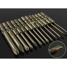 7pcs set portable screwdriver kit set chrome vanadium alloy steel professional repair hand tools