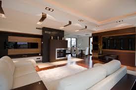 ceiling lighting living room living room modern living room lighting ideas with nice ceiling corners modern ceiling lights living room