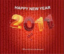 Happy new year free vector download (8,447 Free vector) for ...