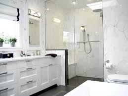 Contemporary Showers Bathrooms Tuscan Bathroom Design Ideas Hgtv Pictures Tips Hgtv