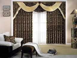 room curtains catalog luxury designs: unique curtain design design home interior