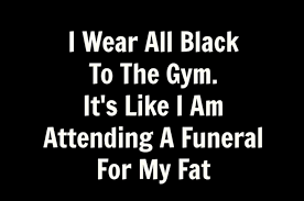 Fall Weight Loss Quotes. QuotesGram