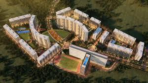 sq ft bhk t apartment for in savvy swaraaj sports 1510 sq ft 3 bhk 3t apartment for in savvy swaraaj sports living gota ahmedabad