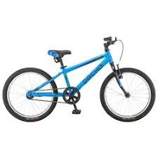 <b>Велосипеды</b> для взрослых и детей — купить на Яндекс.Маркете