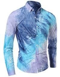 <b>Men's</b> Shirts