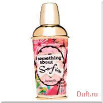 Купить онлайн <b>Benefit Something about Sofia</b> парфюмерия ...