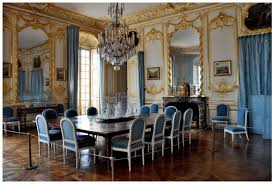 furniture dining room french home country