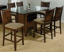 dining tables india wooden furniture dining table designs  excellent architecture