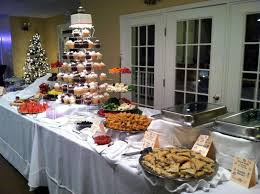 Image result for pictures of fancy appetizers