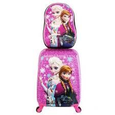 Детский чемодан на колесиках для мальчиков и девочек купить в ...
