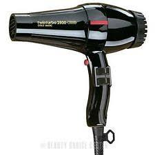 Насадка на <b>фен для волос</b> с Turbo <b>Power</b> | eBay