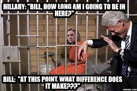Image result for BERBIE OR HILLARY WHAT'S THE DIFFERENCE