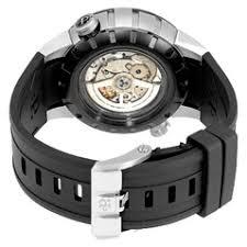 <b>Часы Perrelet</b> | Купить оригинальные часы «Перреле» по ...