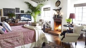 apartment cozy bedroom design: fireplace cd eplace open bedroom design dan marty  marty idjbky s
