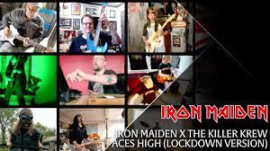 <b>Iron Maiden</b> - YouTube