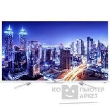 LED <b>телевизор JVC LT-32M350W</b> с диагональю 32 дюймов ...
