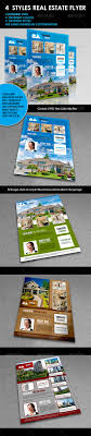 1000 images about real estate modern business 1000 images about real estate modern business cards realtor business cards and direct mailer