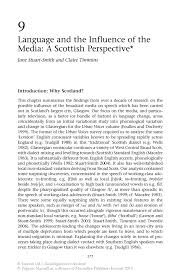 thesis statements for the scarlet letter related image of thesis statements for the scarlet letter