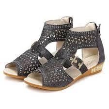 Shall We® Women's Elastic Fabric Latin <b>Shoes</b> / Salsa <b>Shoes</b> ...