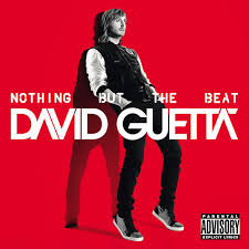 <b>David Guetta</b>: <b>Nothing</b> but the Beat - Music on Google Play