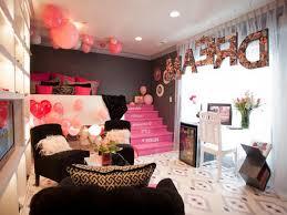 image of cool bedrooms for teenage girls tumblr lights dallas design district apartments design accessoriessweet modern teenage bedroom ideas bedrooms