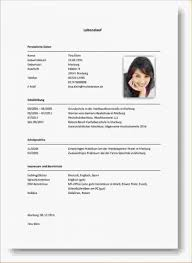 chronological resume template chronological resume samples amp chronological resume builder casaquadro com what is a chronological resume not advantageous what is a chronological