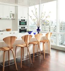 countertop chairs bar stools backs