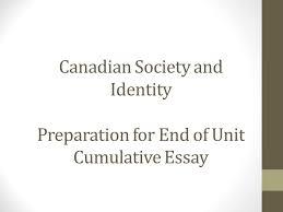 gujarati essay   plagiarism free best student writing assistance    gujarati essay