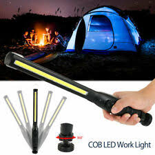 Rechargeable <b>Led</b> Lights products for sale | eBay