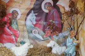 Image result for ikona narodzenia chrystusa