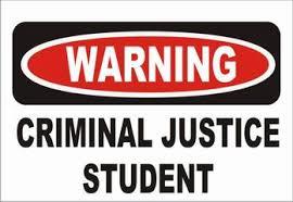 Image result for criminal justice