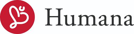 Bildresultat för humana