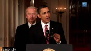 Remember the PROMISE made by semi-retired President Obama?  Families would SAVE $2,500 a year! Images?q=tbn:ANd9GcTIIq4PwETOiuYLvviv2aqIREmgAl72jZqs_JxKG016naK9L1OoDw