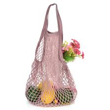 Best Offers for net <b>shopping</b> basket near me and get free shipping ...