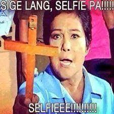 Filipino Funny on Pinterest   Filipino Humor, Asian Humor and ... via Relatably.com