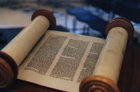 Image result for Torah Study