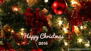 Image result for christmas 2016