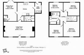 Trendy Bedroom House Floor PlansFashionable Bedroom Inspired Small Bedroom House Plans Fashionable Ideas