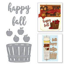 Holiday <b>Stamps</b> for Scrapbooking reviews – Online shopping and ...