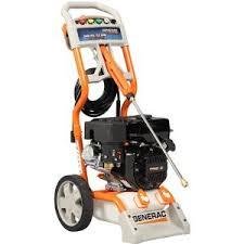 GENERAC pressure washer replacement parts,breakdown,manual, upgrade pump & repair kits
