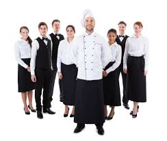 manpower management in hospitality industry part i vietnam manpower in hospitality in hospitality industry